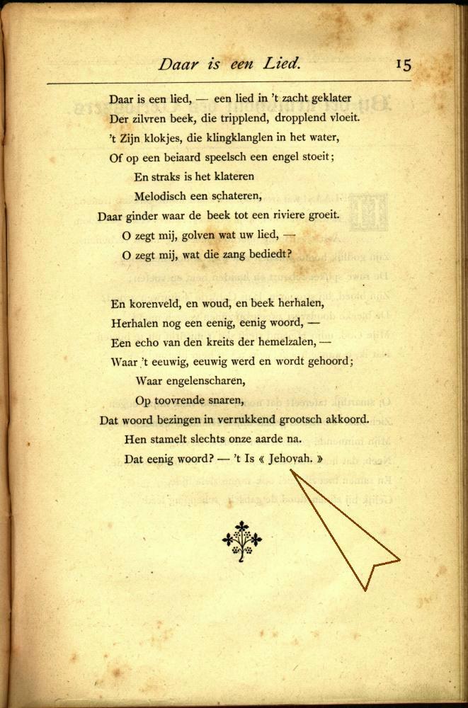 65 jaar gedicht 65 Jaar Gedicht Grappig   ARCHIDEV 65 jaar gedicht